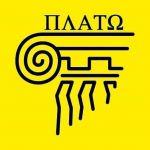 Izdavačka kuća Plato